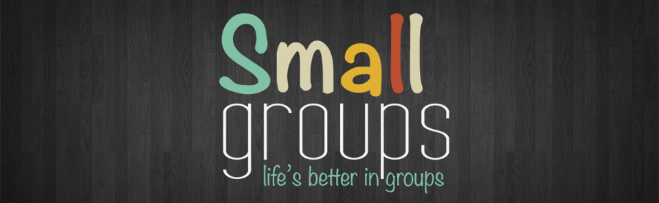 small-groups-banner-2013