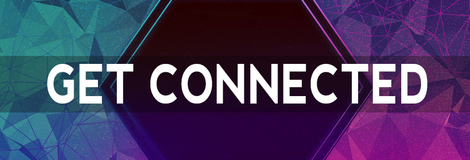 GET_CONNECTED_Banner