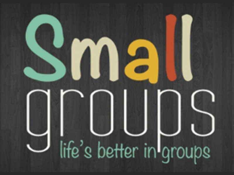 SMALL_GROUP_800X600