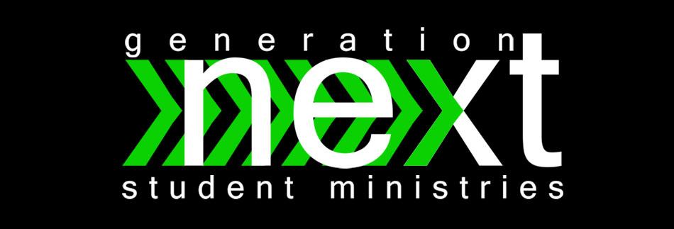 GenNexBannert